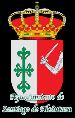 CDD Santiago de Alcántara