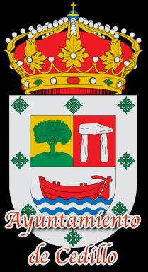 CDD Cedillo