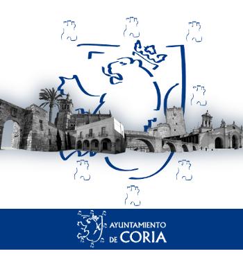 CDD Coria