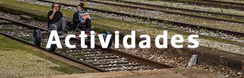 ACTIVIDADES 1